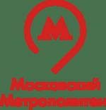 Московский_метрополитен_ЛОГО